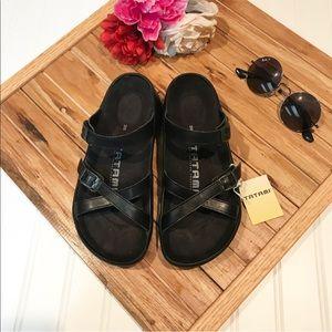 | birkenstock | Tatami Sandals